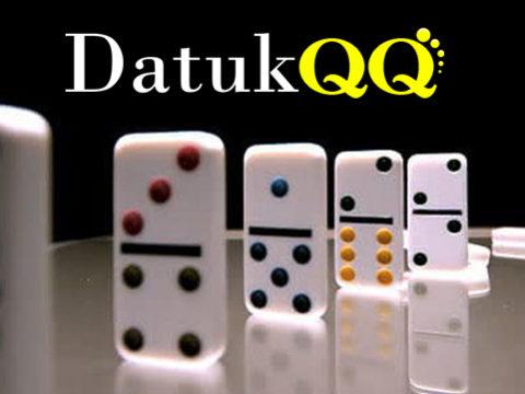 Rahasia Dari Kesuksesan Penjudi Poker QQ Online